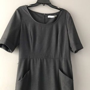 Calvin Klein's women's  beautiful dress size 12